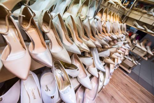 11e51fd2 Buty ślubne w Visione Sklep z butami do ślubu Visione