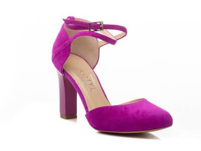 9b69911da89e9 Buty ślubne nie muszą być nudne, czyli TOP 5 kolorowych butów do ...