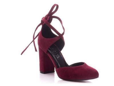 bb1205bb Buty ślubne nie muszą być nudne, czyli TOP 5 kolorowych butów do ...